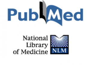 Resources from the National Library of Medicine: PubMed