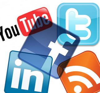 Home - Social Media: Law, Ethics and Current Awareness ...