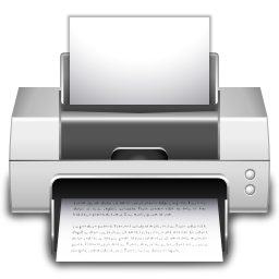 printers compatible with apple macbook air