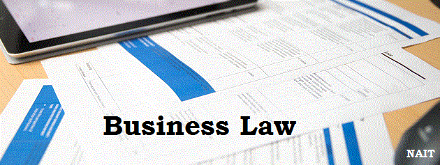 Law Business Information Diploma Degree Library At Northern - Find legal documents