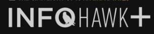 Infohawk+ Logo