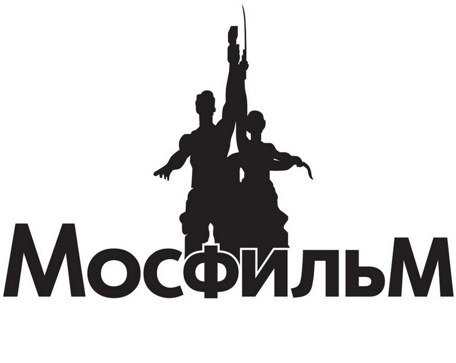 Film & TV - Slavic & Eastern European Studies - Library