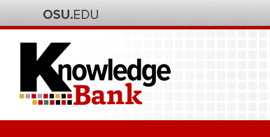Scholarship - Law Faculty Services - LibGuides at The Ohio State