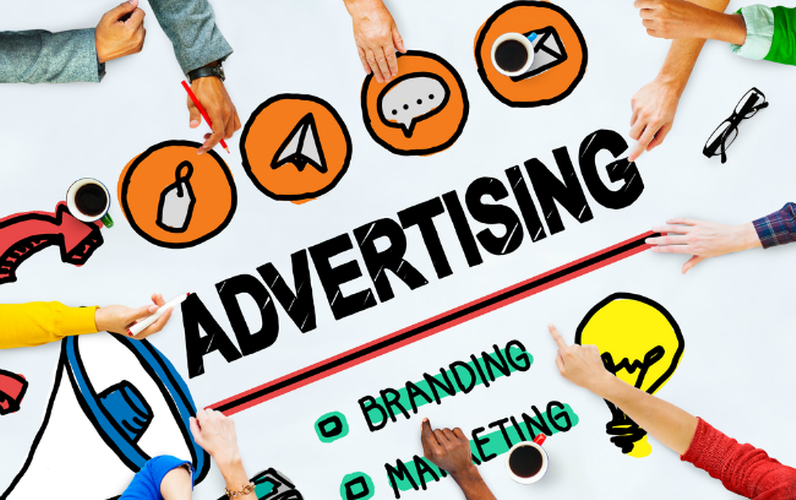 research in newspaper advertising Journal of advertising research apr 2018, jar-2018-015 doi: 102501/jar-2018-015  load more   industry trends and latest news from around the world .