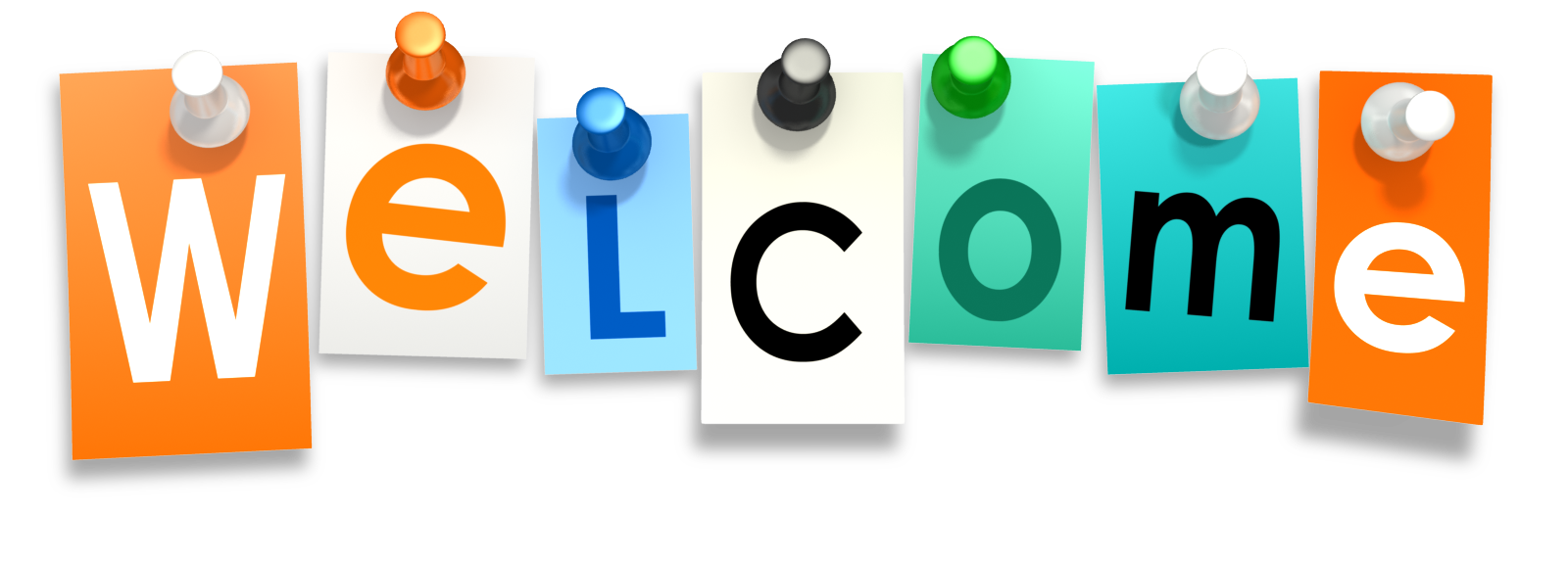 Image result for Welcome!