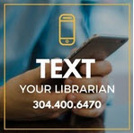 Text your librarian.