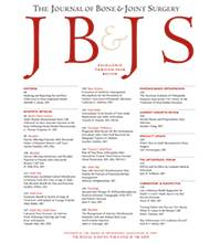 E-Journals - Surgery - LibGuides at The Chinese University