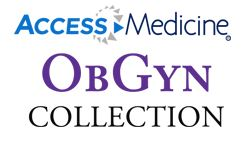 Multimedia - Obstetrics & Gynaecology - LibGuides at The