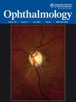 E-Journals - Ophthalmology - LibGuides at The Chinese