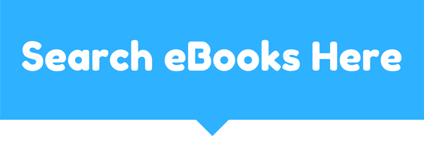 Search eBooks Here