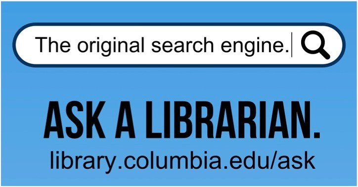 Databases - Engineering Databases - Research Guides at