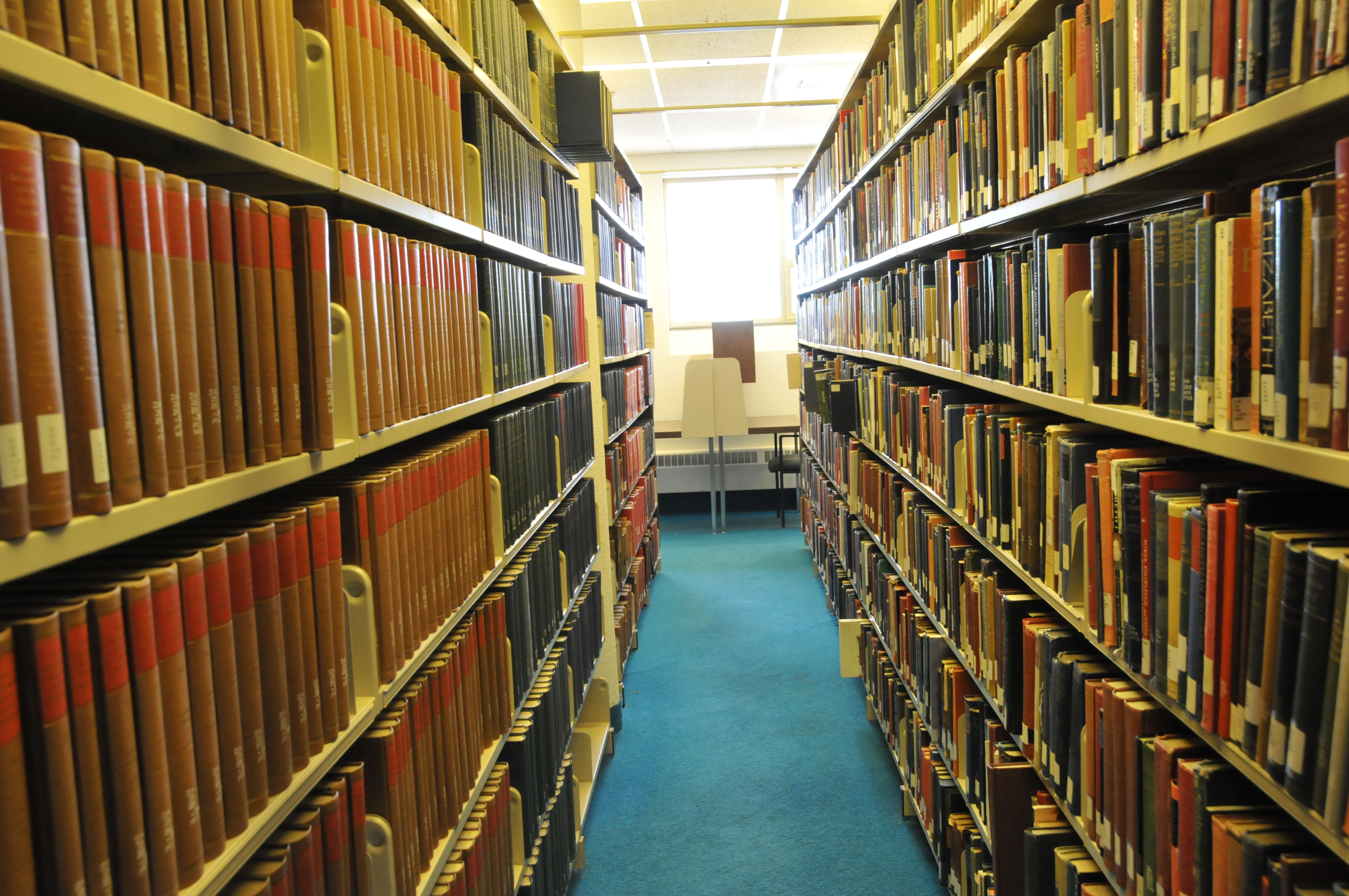 Ask a Librarian - Research Help - Mount A Libraries at ...