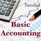 Basic Accounting Tutorial Pro App-please select iOS or Android below to access the app.