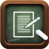 DSST Technical Writing Buddy App-please select iOS or Android below to access the app