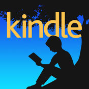 Kindle App-please select iOS or Android below to access the app
