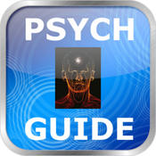 PSYCH Guide APP-please select iOS or Android below to access the app.