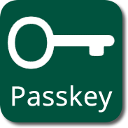 Brockport Library Passkey