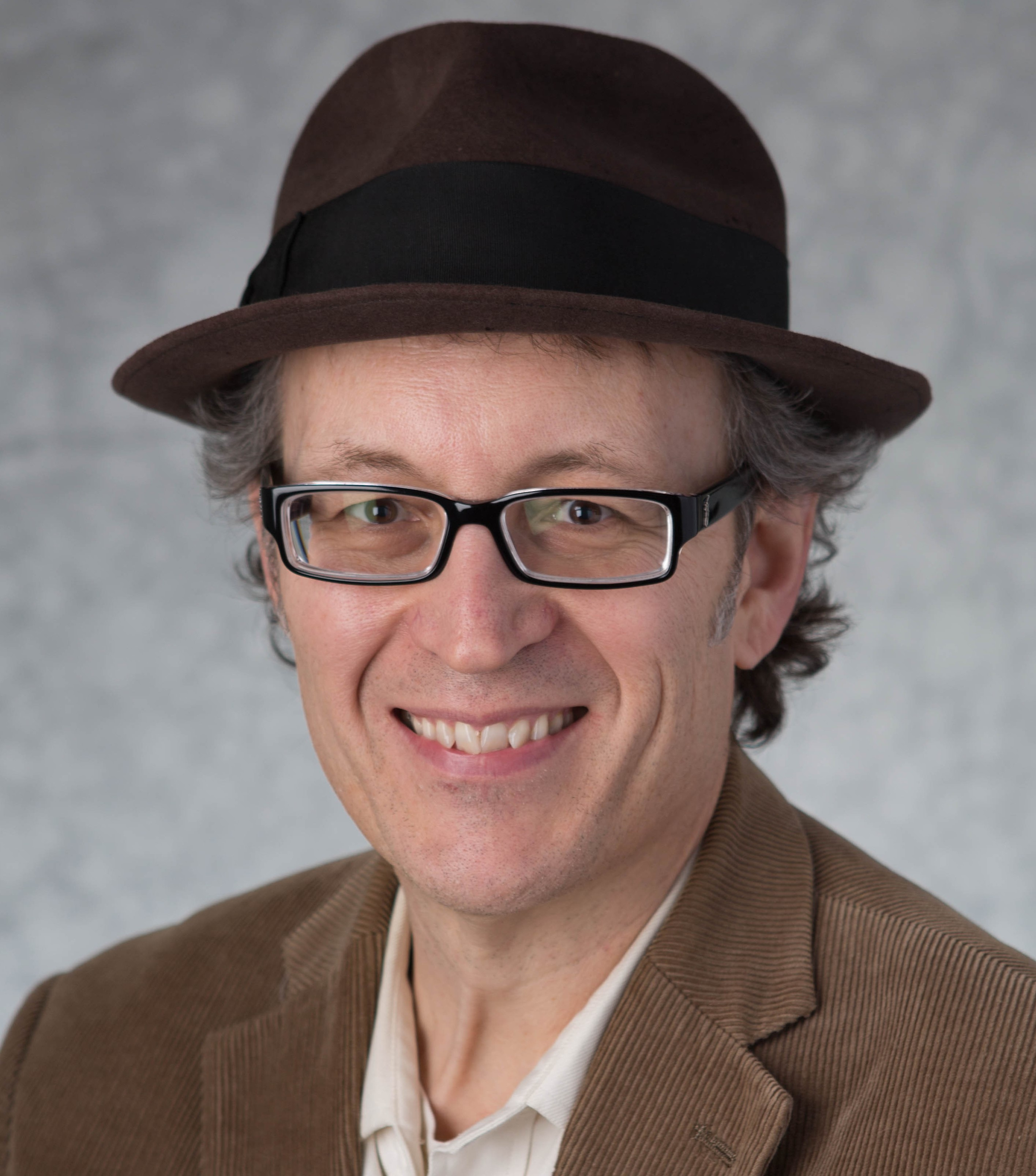 Prof. J. Gabrosek