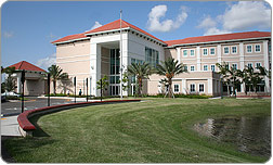 Broward College Miramar Town Center