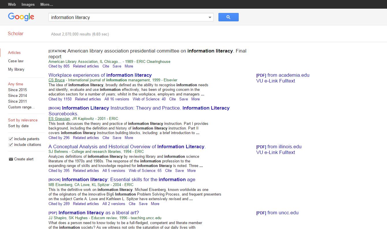 Google Book Er 3 Full Version