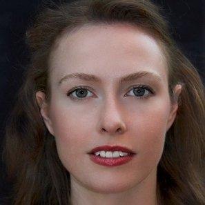 Stephanie Gillespie