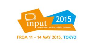 INPUT 2015