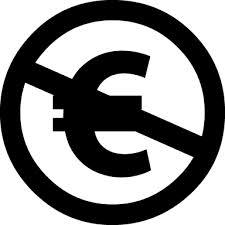 No comercial. L'explotació de l'obra queda limitada només a usos no comercials.