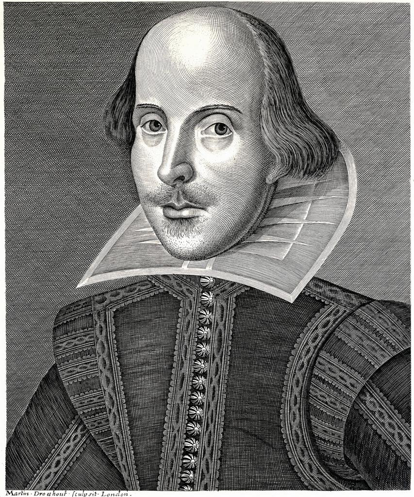 Home William Shakespeare Research Guides At University