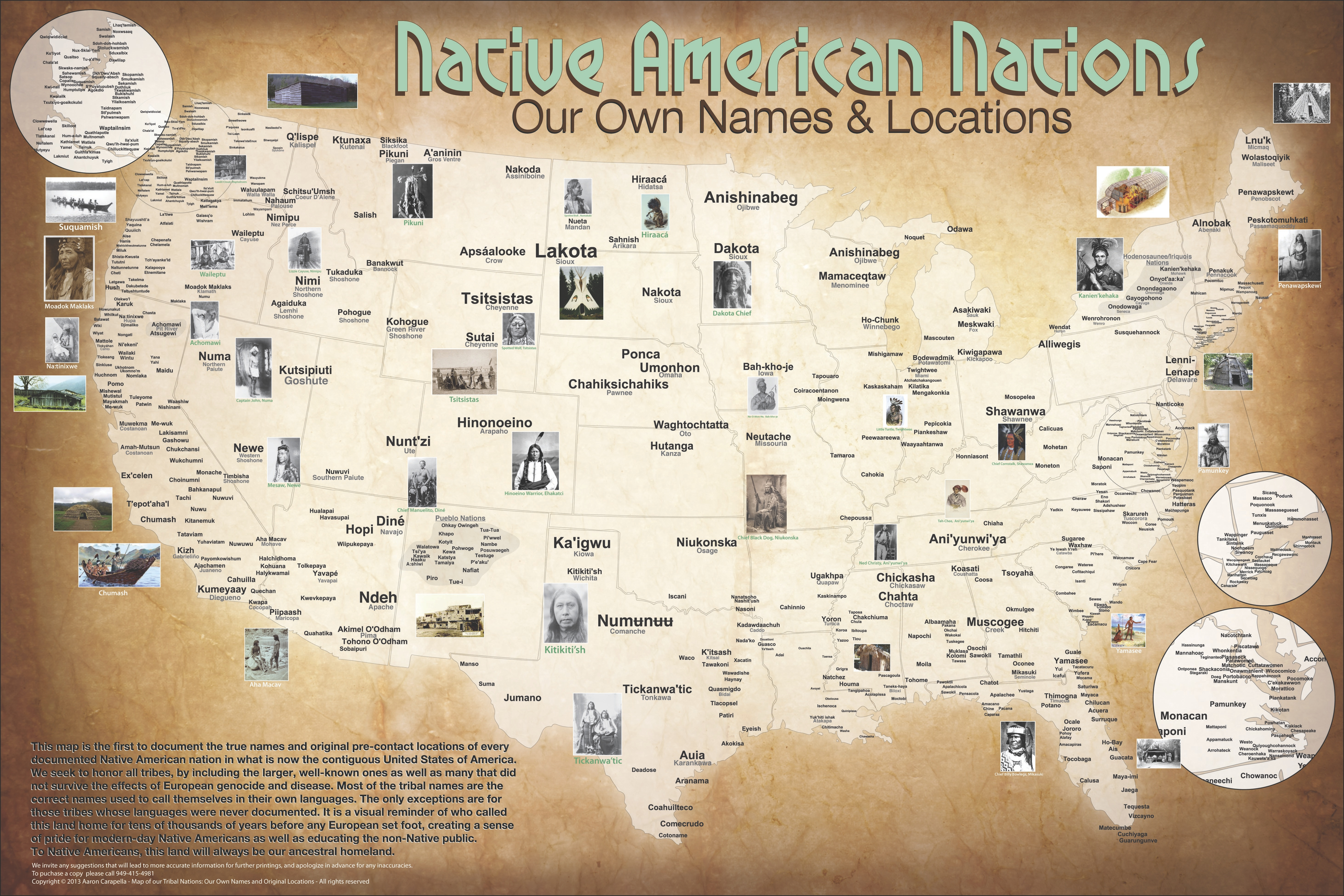 Home GCU Geography Of The MexicanAmerican Borderland - Indian nation map us