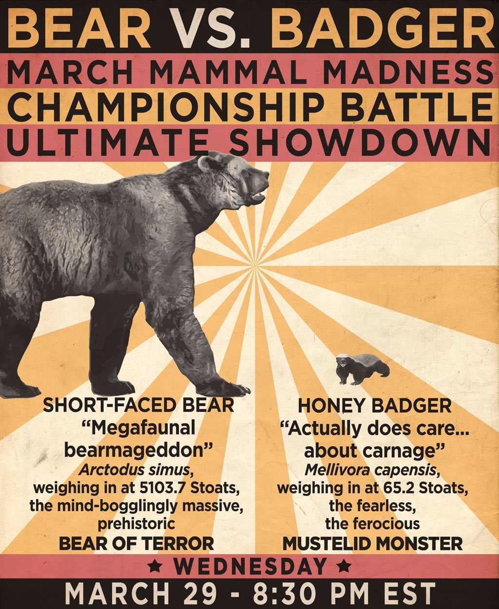 2017MMM Championship!