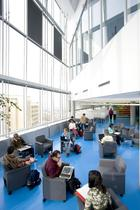 Profile photo of Bibliothèque de Polytechnique
