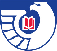 Logo of the Federal Depository Library Program