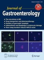 E-Journals - Gastroenterology & Hepatology - LibGuides at The