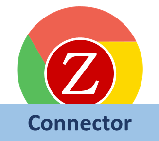 Chrome Standalone