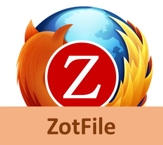 Firefox Integrated