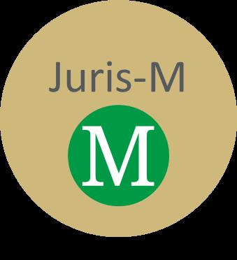 Juris-M