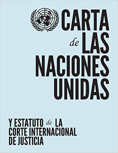 Resultado de imagen para Fotos de la firma de la Carta de las Naciones Unidas y el Estatuto de la Corte Internacional de Justicia