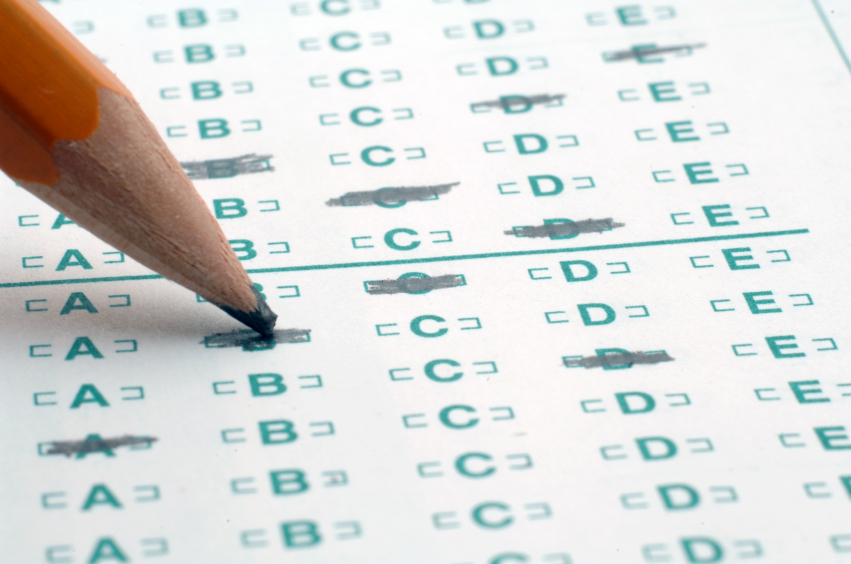 Image result for better exam scores