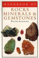 Handbook of Rocks, Minerals and Gemstones