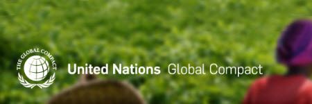 UNGC - United Nations Global Compact