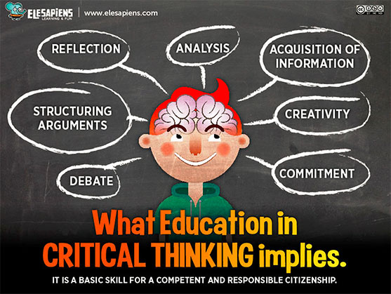 steps to critical thinking critical thinking guides at rasmussen