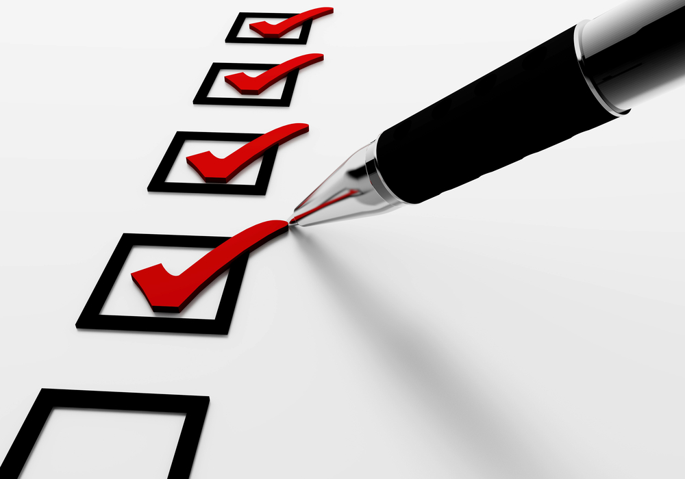 Multiple Choice Questions - Exams guide - LibGuides at