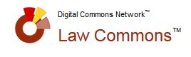 Law Commons logo