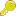 keltainen avain