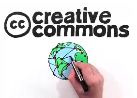 creative commons public domain finding images guides at
