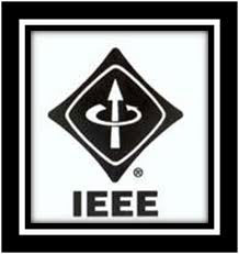 IEEE Publications