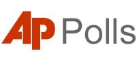 NCDHRP logo