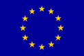 Eurpoean Union Flag