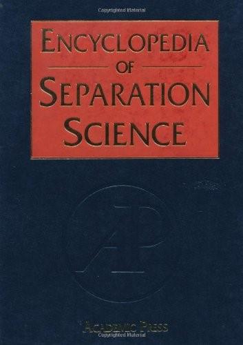 Fundamentals of engineering economics 2nd edition