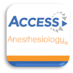 AccessAnesthesiology